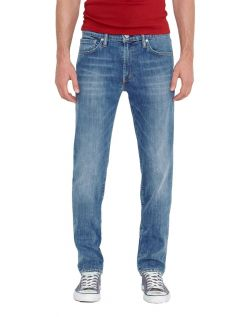 Levis 511 Jeans - Slim Fit - Harbour