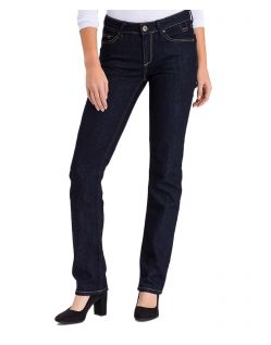 Cross Jeans Rose - Regular fit Jeans in Rinsewash