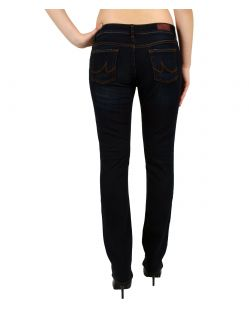 LTB ASPEN Jeans - Slim Fit - Neola Wash - Hinten