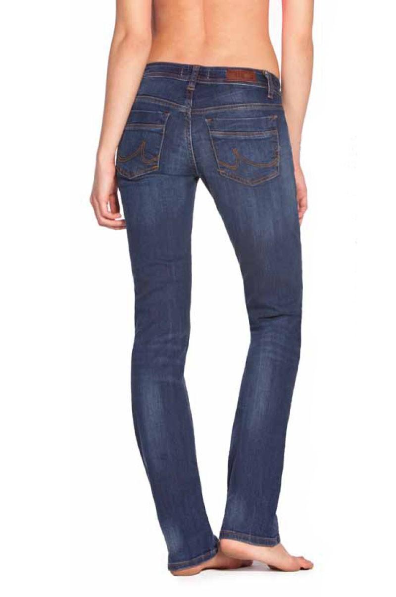 LTB Valentine Jeans Alabama