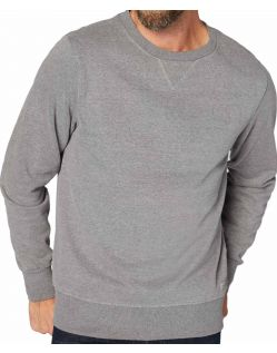 Colorado Richard - Sweatshirt - Grau