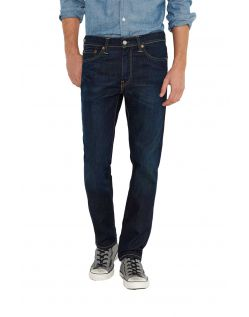 Levis 511 Jeans - Slim Fit - Biology
