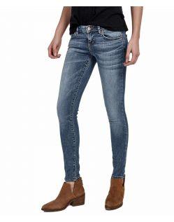 LTB MINA - Super Slim Fit Jeans - Henrietta