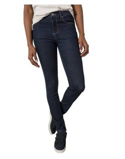 HIS MARYLIN Jeans - Slim Fit - Rinse Wash