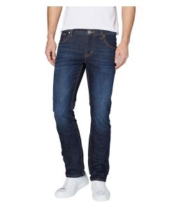 Colorado Luke - Slim Fit - Evolution Blue