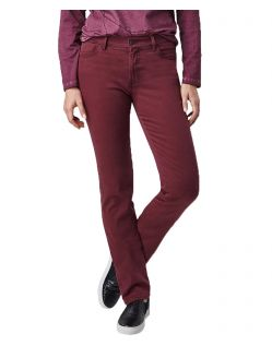 PIONEER KATE Jeans - Megaflex - Crushed Berry