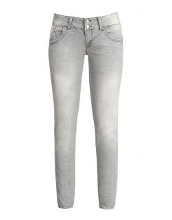 LTB Molly Jeans - Super Slim Fit - Dia