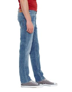 Levis 511 Jeans - Slim Fit - Harbour s
