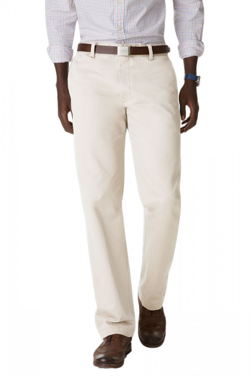 Dockers D2 - Regular Fit - Cloud