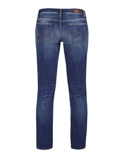 LTB ASPEN Jeans - Slim Fit - Heal Wash - Hinten