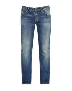 LTB HOLLYWOOD Jeans - Straight Leg - Timor