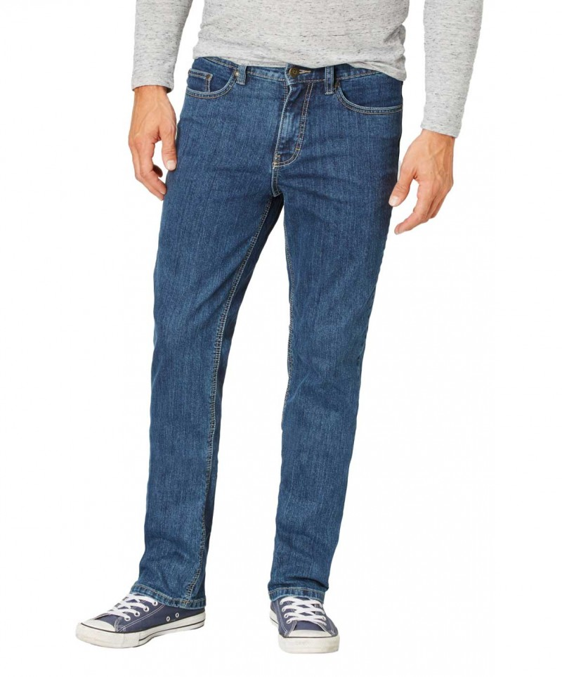 Paddocks Ranger Jeans - Blue Stone