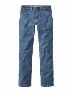 Paddocks Ranger Jeans - Slim Fit - Stone Blue
