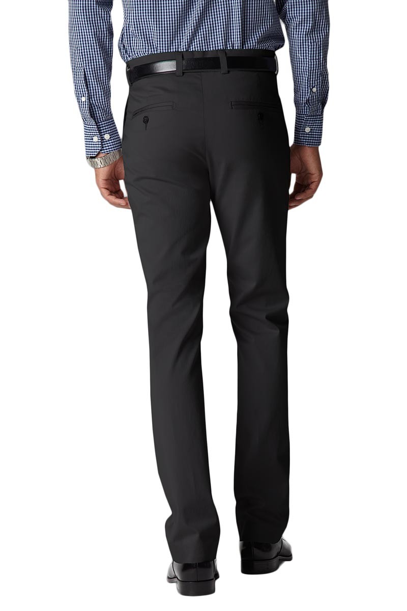 Dockers D-Zero Stretch Steelhead