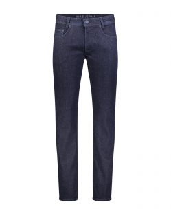 Mac Arne - Straight Fit Jeans in Rinse-Waschung