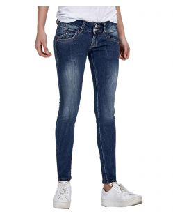 LTB ASPEN Jeans - Slim Fit - Heal Wash
