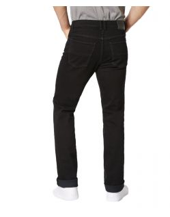 Paddocks Ranger - Slim Fit Jeans aus Motion & Comfort - Hinten
