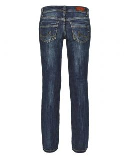 LTB Valentine Jeans - Straight Leg - Mambo