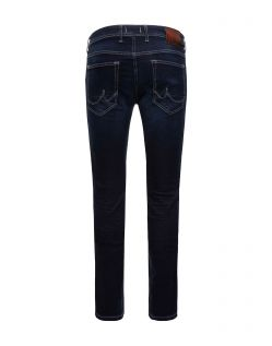 LTB Paul D Jeans New Iconium Wash f02