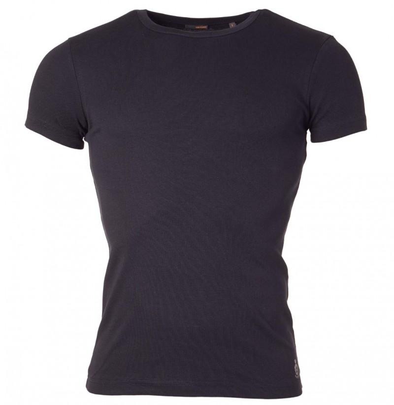Gin Tonic - Herren T-Shirt - schwarz