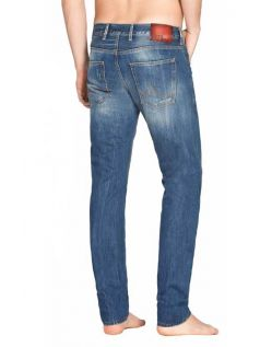 LTB Diego Jeans Lucius h