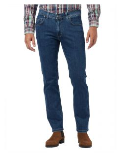 Pioneer Rando 1680 Jeans im Regular Fit