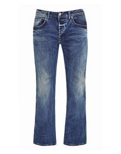 LTB Tinman Jeans 2 Years  Wash