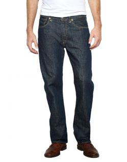 Levis 501 Jeans Standard  in Levi`s Marlon