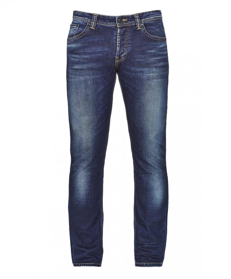 LTB HOLLWOOD Jeans - Straight Leg - Greyson