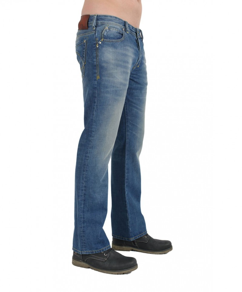 LTB Roden Jeans Giotto