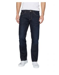 Colorado Tom - Straight Leg - Vintage Dark Blue