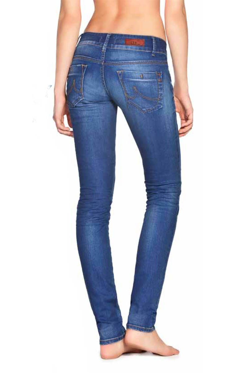 LTB Molly Jeans Ardesia