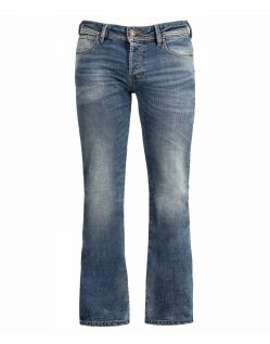 LTB Roden - Bootcut Jeans - Romare