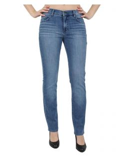 Angles Cici Jeans - Regular Fit - S.Stone used Buffi