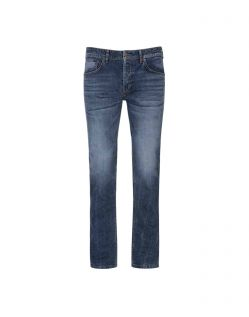 LTB Paul D - Straight fit Jeans in Sion Wash