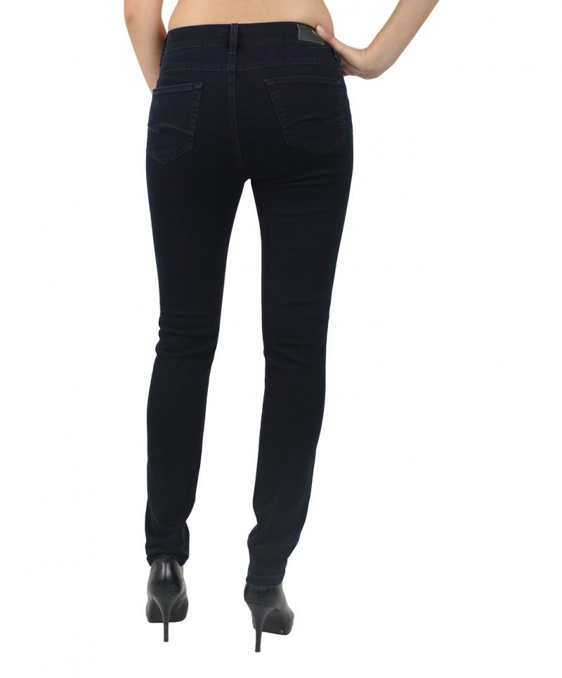 Angels Skinny Jeans - Power Stretch - Blue Blue