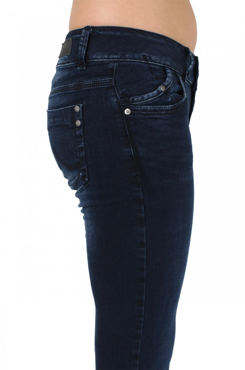 LTB MOLLY Jeans - Super Slim - Lorina v