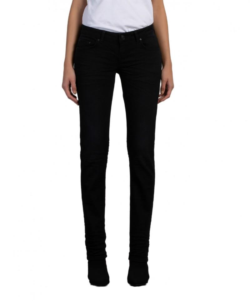 LTB ASPEN Jeans - Slim Fit - Neola Wash