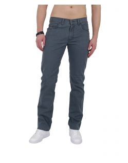 65300Pioneer Jeans RANDO - Stretch Garbardine - Blue