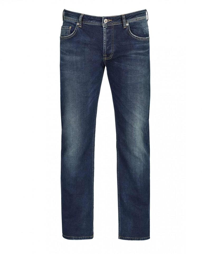 LTB PAUL Jeans - Straight Leg - Lorient v