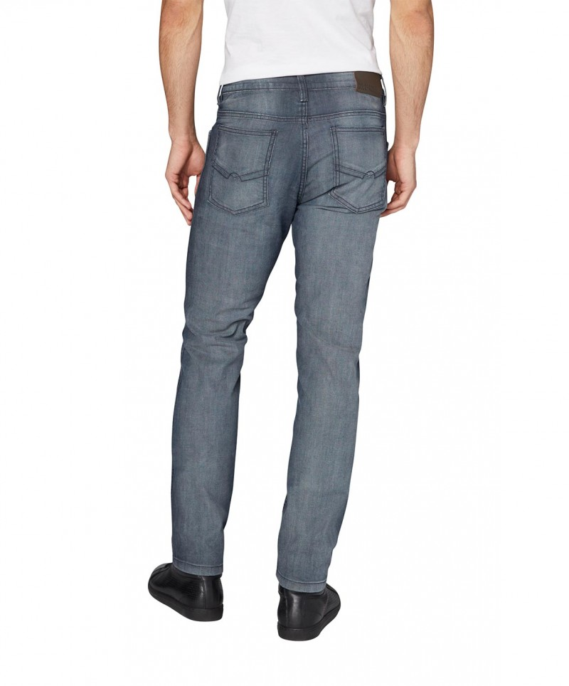 Colorado Classic - Slim Fit - Midnight Blue