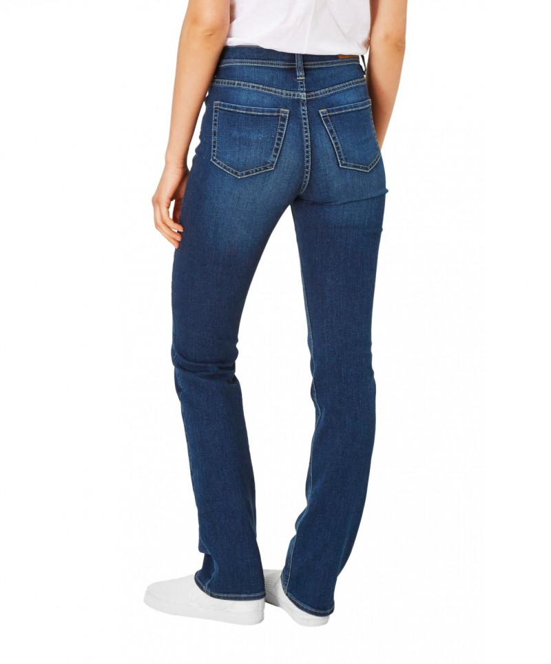 Paddocks Lucy Jeans - Vintage Look