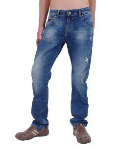 LTB Waldo Jeans Protheus