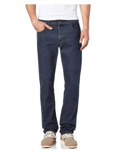 Pioneer Rando Jeans - Regular Fit - Rinse