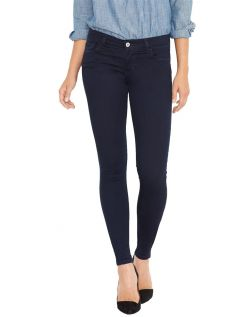 Levis Innovation Super Skinny - Pacific Rinse