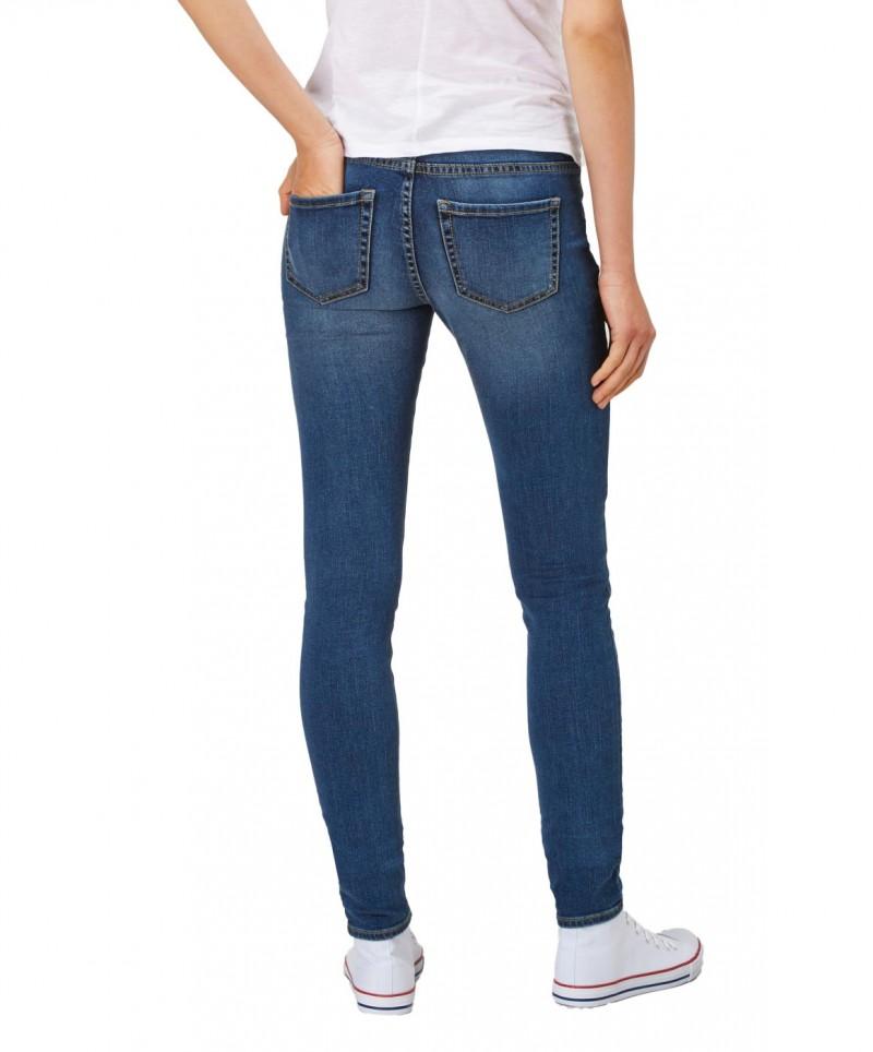 Paddocks Lucy Jeans - Medium Used
