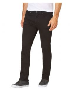 Paddocks Ranger Jeans in Black Black