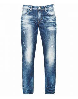 LTB DIEGO Jeans - Tarpered Leg - Declan