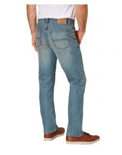 Paddocks Ranger Jeans - Stone Used - Hinten