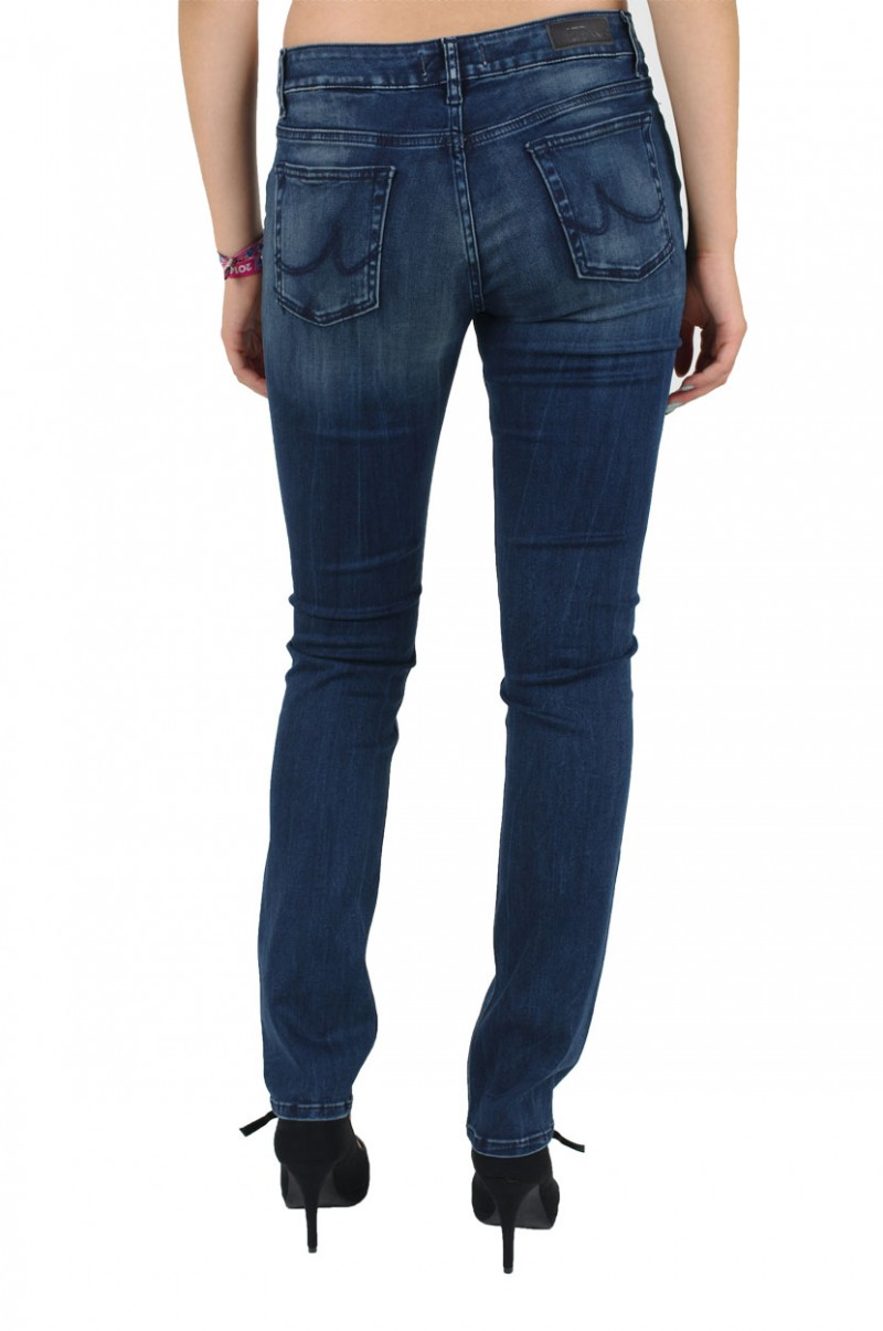 LTB ASPEN Jeans - Slim Fit - Moneta v